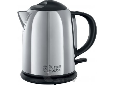 Foto - Russell Hobbs 20190-70  Chester