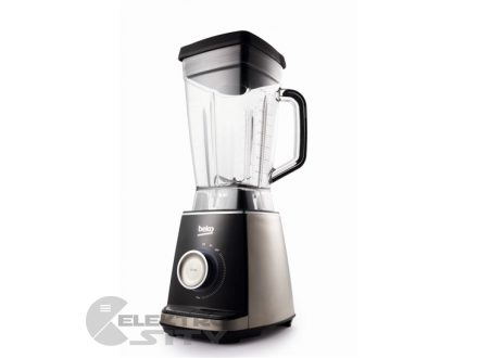 BEKO TBS3164X Super blender