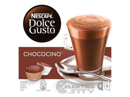 NESTLE Nescafe Chococino /12311712/