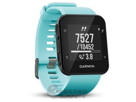 Garmin Forerunner 35 Optic Blue