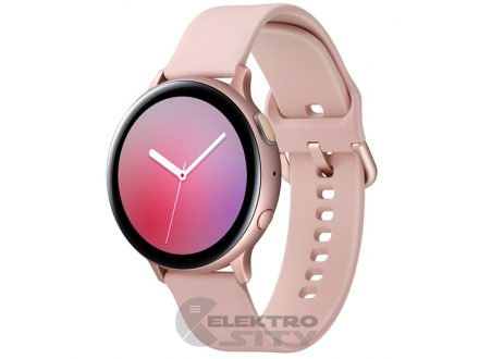 Samsung Galaxy Watch Active2 44mm Gold