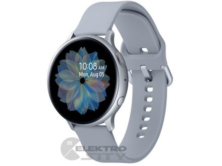 Samsung Galaxy Watch Active2 44mm Silver