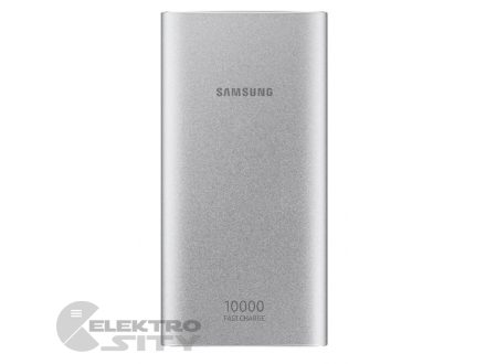Samsung EB-P1100BS BatteryPack microUSB