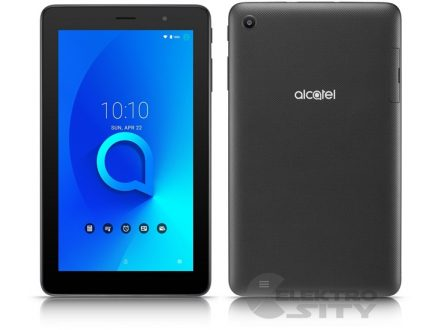 Alcatel 1T 7 2019 WiFi 1/16 Prime Black