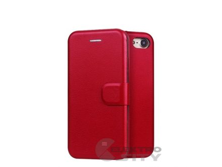 ALI Magnetto iphone 11,red PAM0110