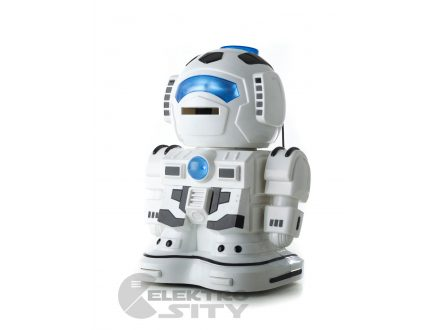 G21 R/C robot Snow Ball