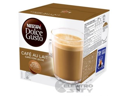 NESTLE Nescafe CAFE AU LAIT (12148063)