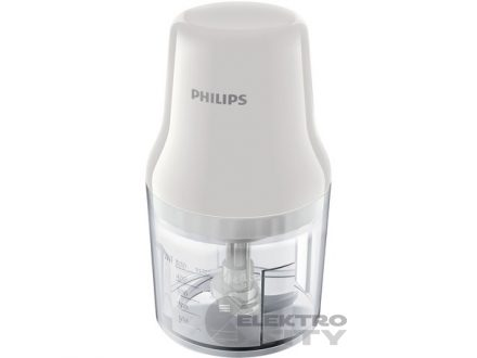 PHILIPS HR 1393/00