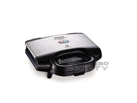 Tefal Ultracompact Gril
