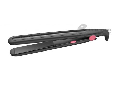 Foto - REMINGTON S1A100 Straightener 200