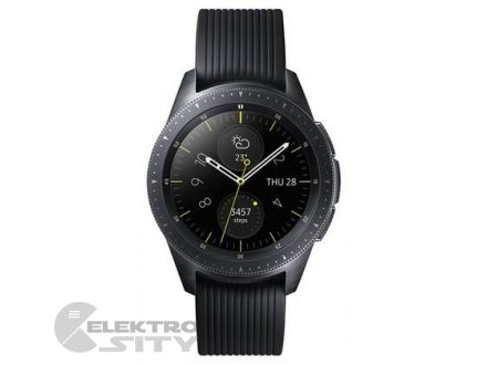 Samsung Galaxy Watch Black (42mm)